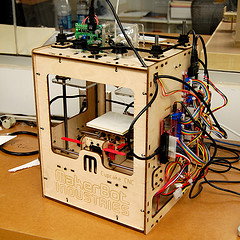 makerbot_sm.jpg