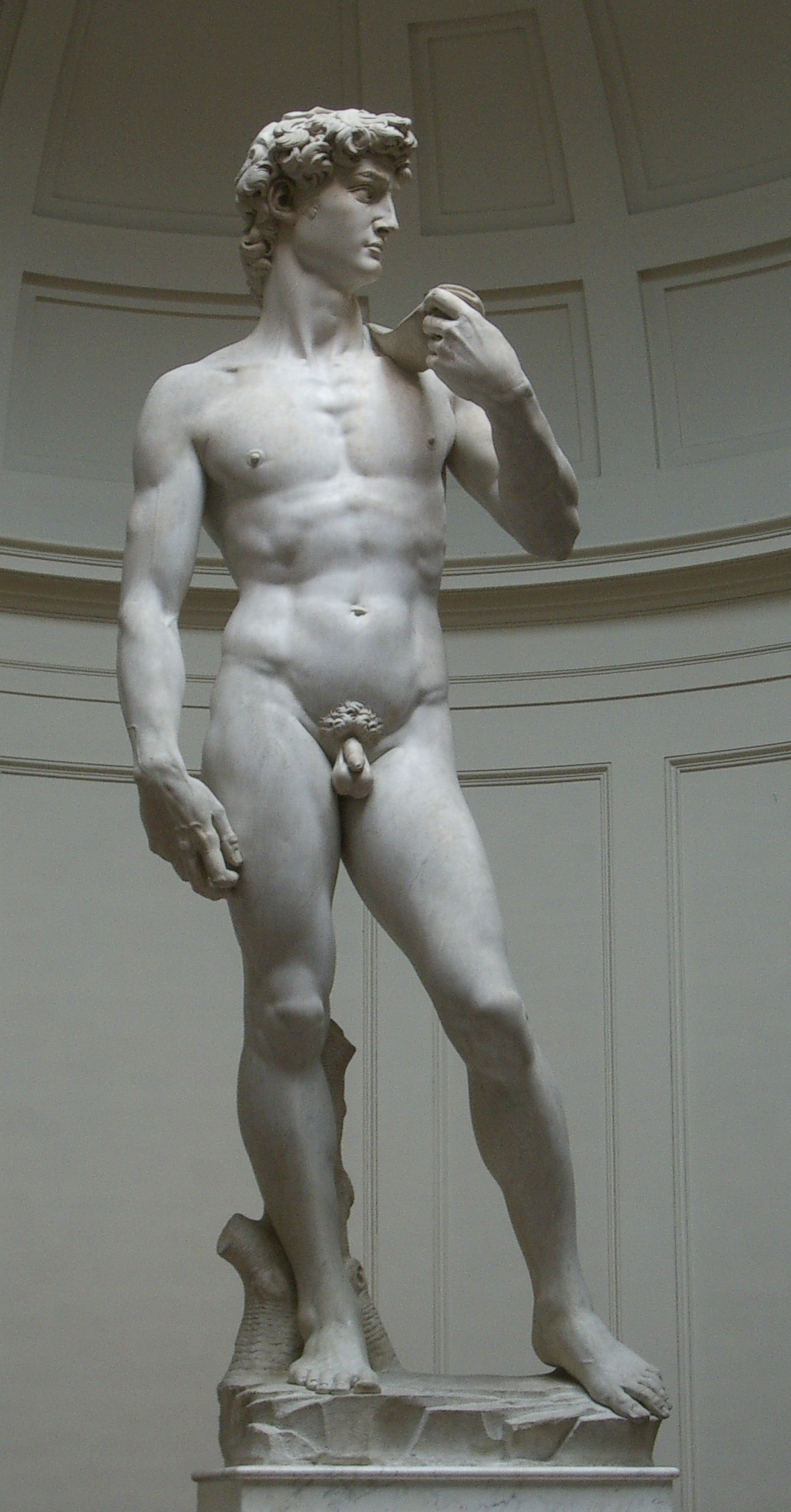 external image David_von_Michelangelo.jpg