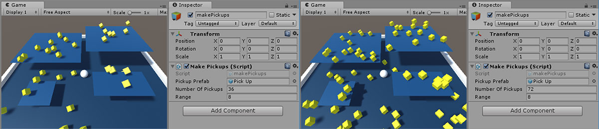 ACCAD 6002 - Computer Game Art and Design I